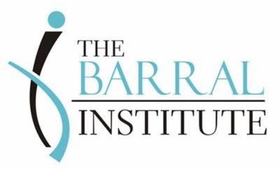 Barral Institute