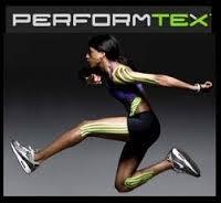 PerfomTex