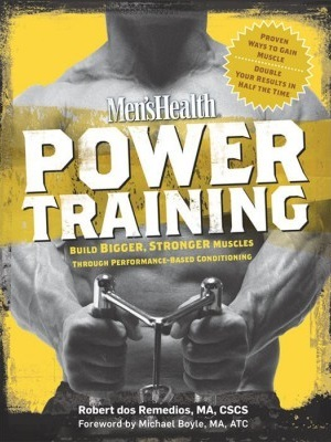 Powertraining